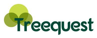 Treequest